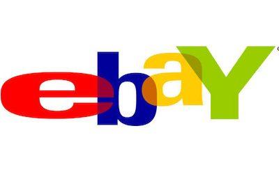 Ebay assume personale di lingua italiana
