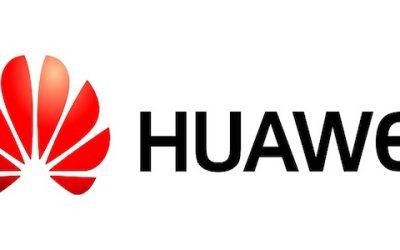 Huawei assume personale italiano a Berlino