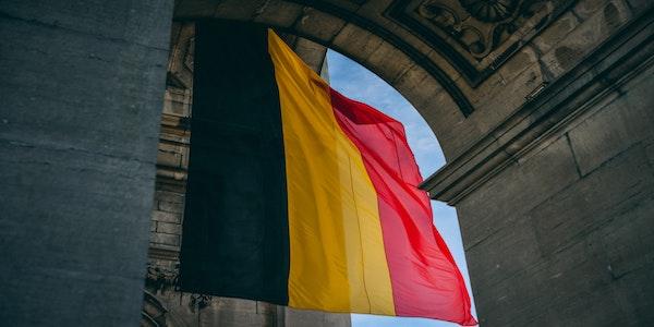 Offerta di lavoro per chi parla italiano in Belgio