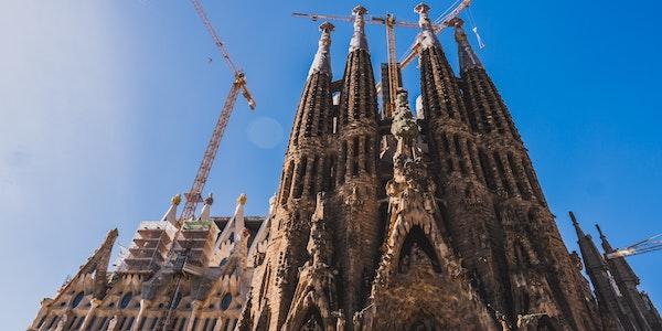Offerta di lavoro per italiani a Barcellona (settembre 2020)