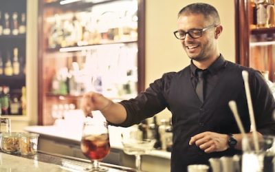 Si assume Barman a Valencia