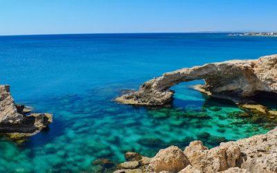Si assumono italiani a Cipro