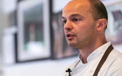 Il ristoratore italiano in Australia: qui il Governo mi ha aiutato a mantenere la mia famiglia mentre eravamo chiusi