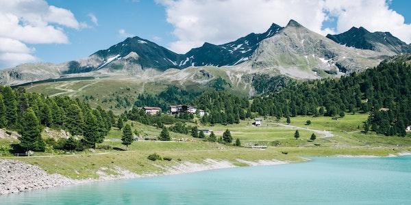 Hotel in Austria assume personale