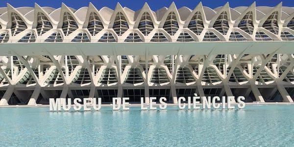 Nuova offerta di lavoro per chi parla italiano a Valencia
