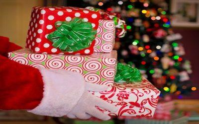 20 idee regalo per il Natale 2020 a meno di 20 euro