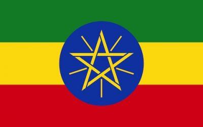 Si assumono baristi italiani ad Addis Abeba