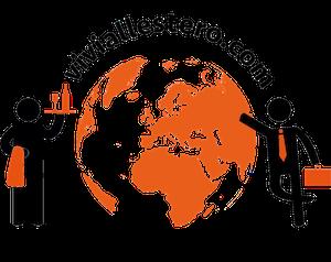 logo Viviallestero No Back_300x238