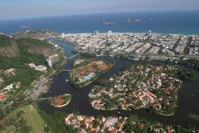 Vi consiglio di investire in Brasile in questo periodo 9