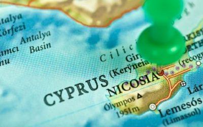 Le ultime offerte di lavoro per italiani a Cipro