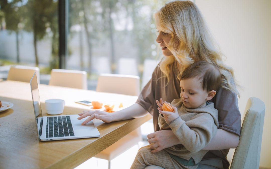 Offerta di lavoro per Baby Sitter a Parigi