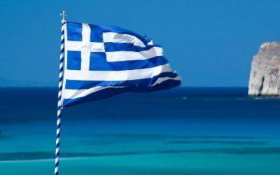 Offerte di lavoro a Rodi (Grecia)