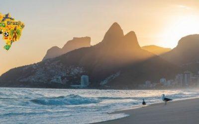 Vi consiglio di investire in Brasile in questo periodo