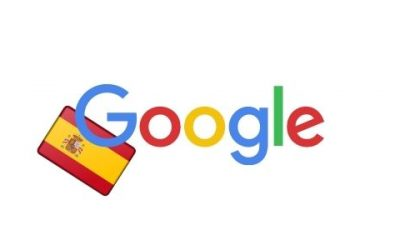 Google assume italiani a Barcellona