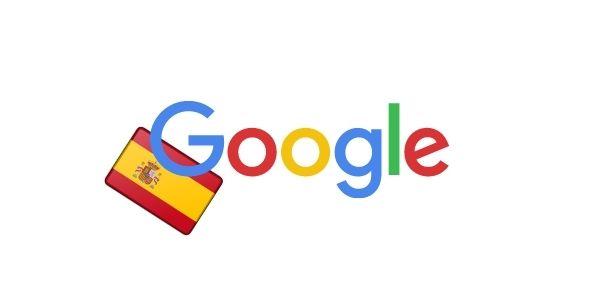 Google assume italiani a Barcellona