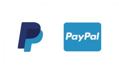 Paypal assume italiani in Irlanda