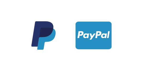 Paypal assume italiani in Irlanda