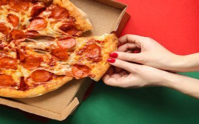 Pizzeria italiana assume pizzaiolo in Germania
