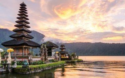 Cercasi socio per aprire attività a Bali