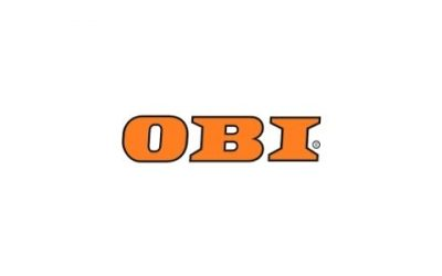 OBI assume 47 persone in Germania