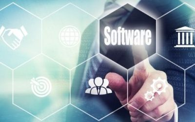 Azienda di Software assume personale italiano a Dublino