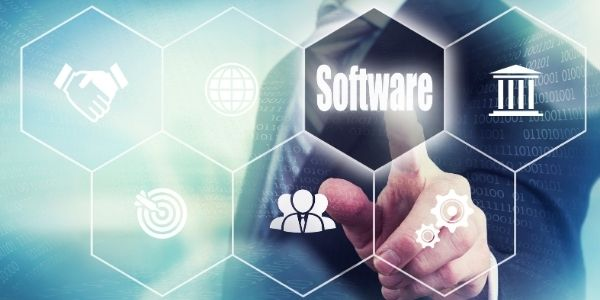 Azienda di Software assume personale italiano a Dublino