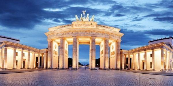 Le migliori offerte di lavoro per italiani a Berlino