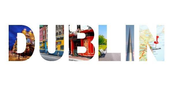 Lavoro per italiani a Dublino – gli annunci aggiornati