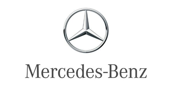 Mercedes assume 30 operai in Germania