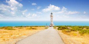 Offerta di lavoro a Formentera – estate 2021