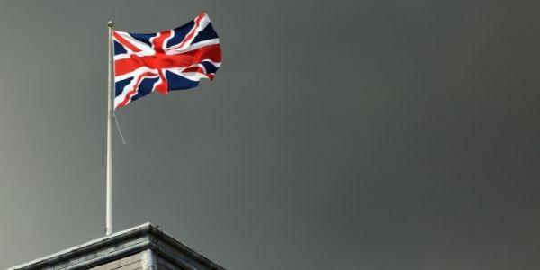 Brutte notizie per chi vuole trasferirsi a Londra