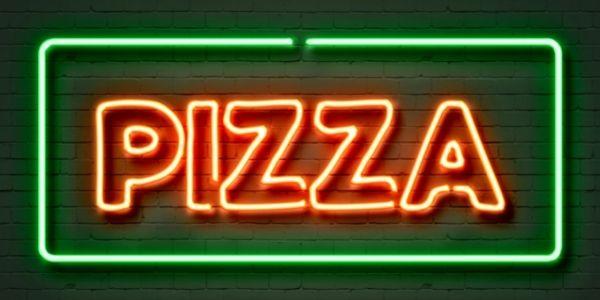 Pizzeria assume italiani ad Utrecht