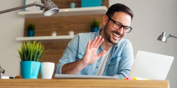 Si assume personale di lingua italiana per lavorare da casa