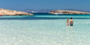 6 offerte di lavoro tra Ibiza e Formentera