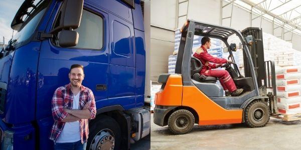 Due nuove offerte di lavoro in Germania