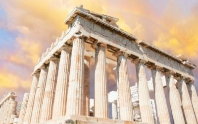 Multinazionale assume italiani in Grecia