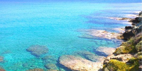Offerte di lavoro in Corsica (con vitto ed alloggio)