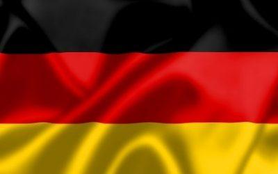 Offerte di lavoro in Germania (estate 2021)
