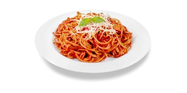 Spaghetteria assume personale in Olanda