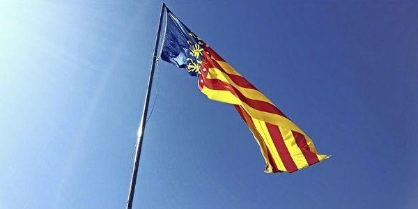5 nuove offerte di lavoro per ITALIANI a Valencia