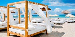 8 nuove offerte di lavoro a Ibiza – Luglio 2021