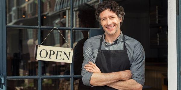 Offerte di lavoro per cuochi e pizzaioli all'estero