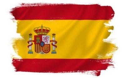 Si assumono italiani a Barcellona, Madrid, Maiorca, Malaga e Valencia