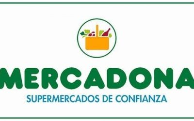 Lavorare nei supermercati a Valencia: le ultime offerte