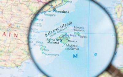 Lavoro alle Baleari agosto 2021 – 6 nuovi annunci