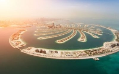 Ufficio vendite assume personale a Dubai