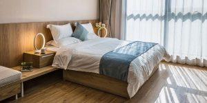 Airbnb assume personale italiano in Irlanda