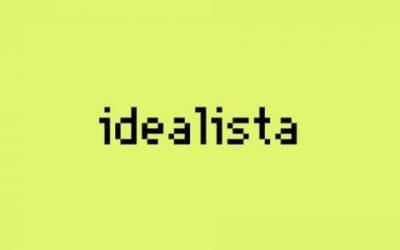 Idealista assume italiani a Madrid