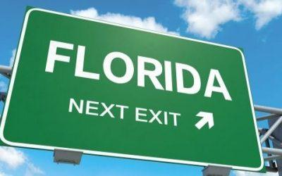 Vendesi ristorante in Florida