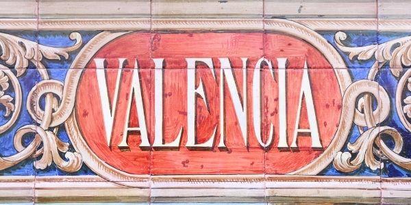 8 offerte di lavoro a Valencia - Ottobre 2021